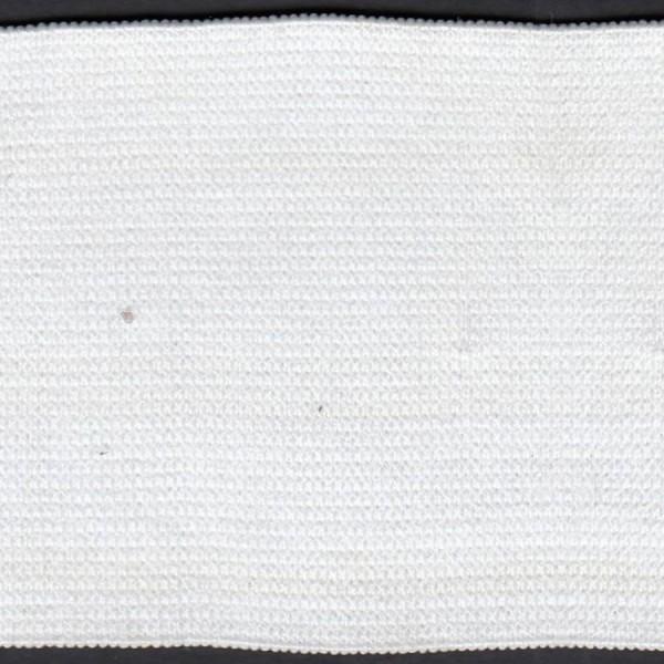 Резинка вязаная декоративная арт. 8570