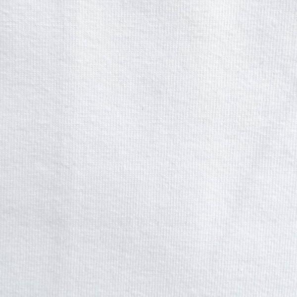 Кулирка GVS38 белая