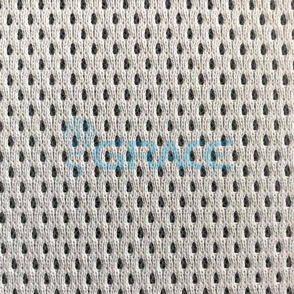 Ткань 3D спейсер (005c2701403na)