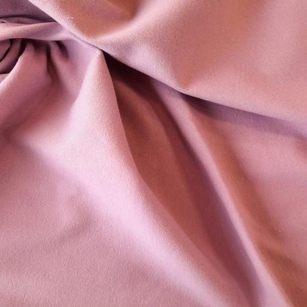 Футер 280 розовый