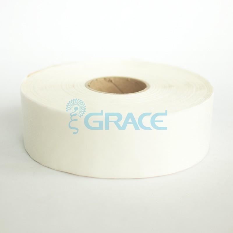 Сетка клеевая на бумаге Flit Y 111, 10 см.  (белая)