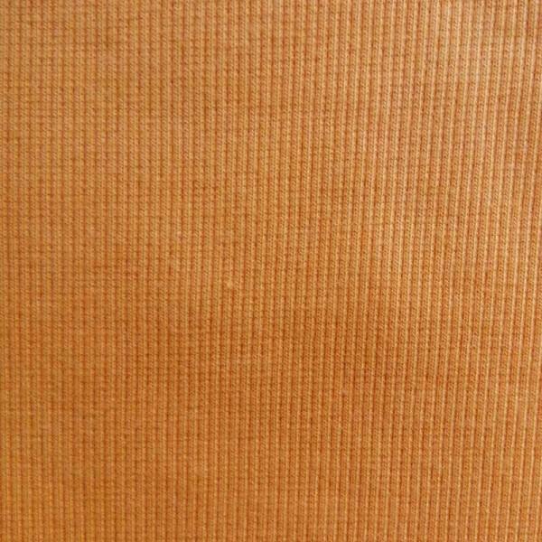 Кашкорсе 320 оранж