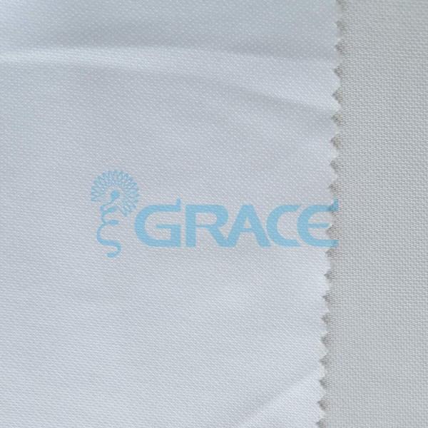 F10441 матовое полотно