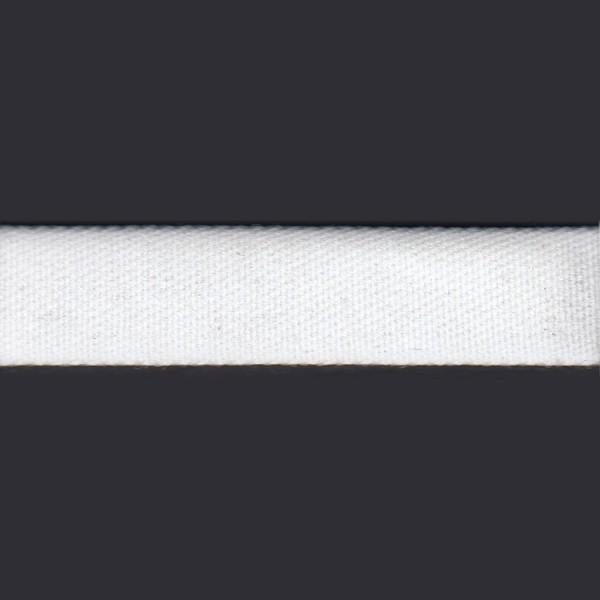 Лента тканая арт. 1525