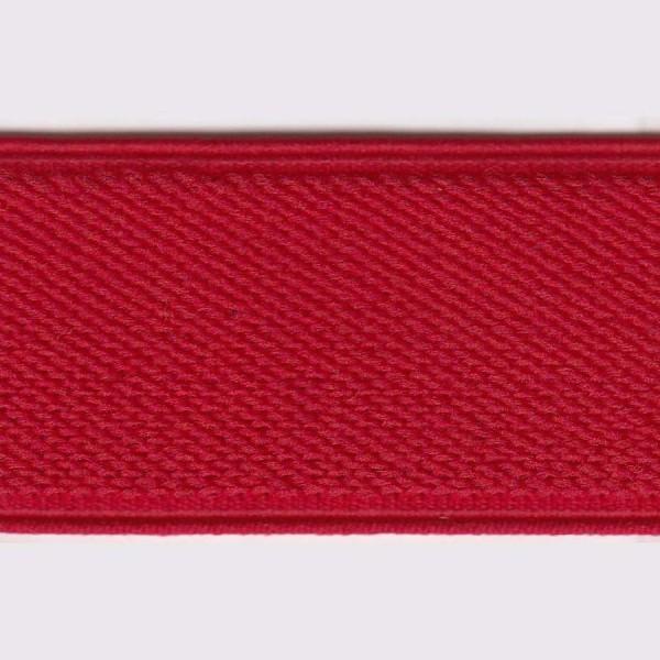 Каландрированная резинка арт. 5100