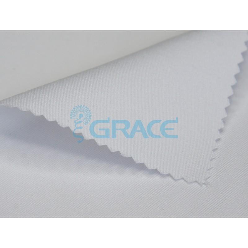 Ткань для печати Cotton (трансферная печать)