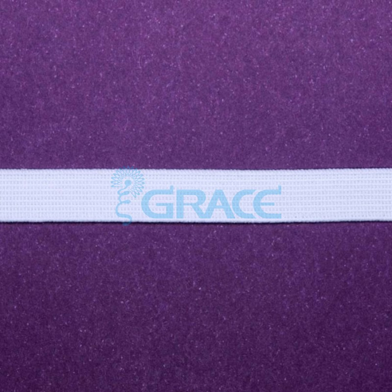 Резинка тканая для одежды арт. 5017