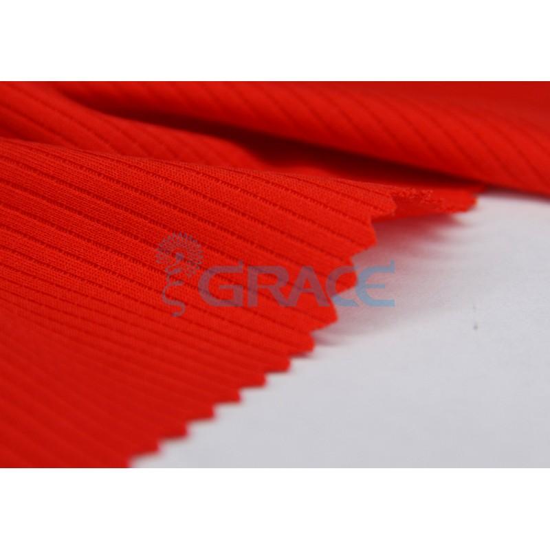 F15466 матовое полотно