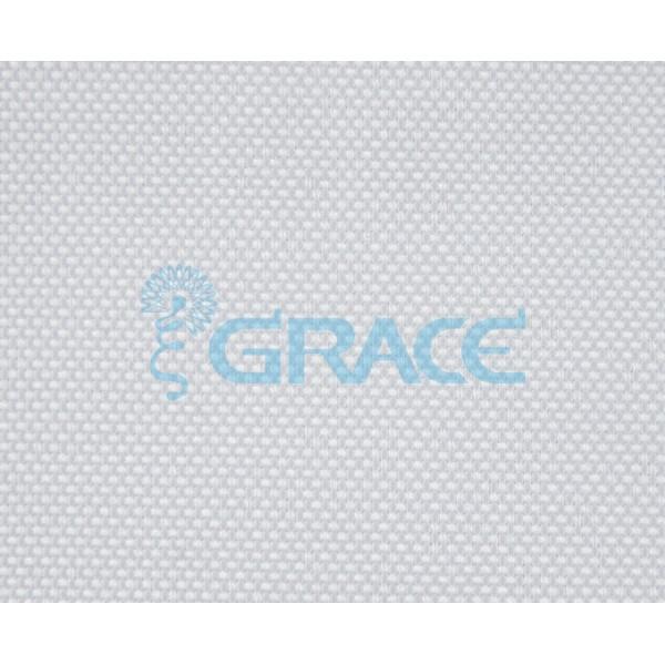 Ткань для печати Foka WD2 (трансферная, цифровая печать)