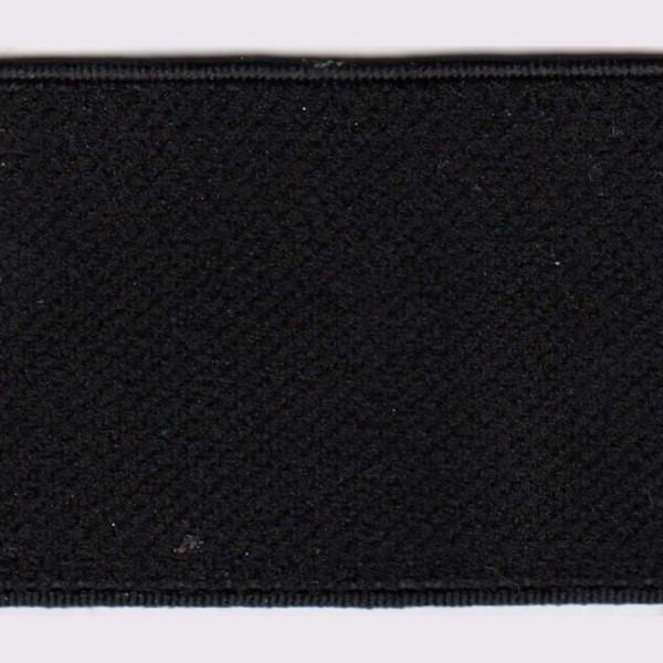Каландрированная резинка арт. 5105