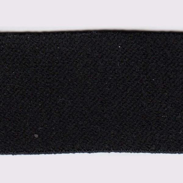 Каландрированная резинка арт. 5106