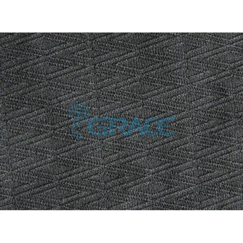 Трикотажная ткань F15277-1