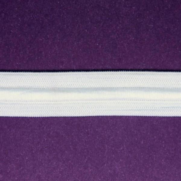 Резинка вязаная со швом арт. 2040