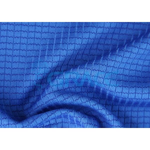 F12651 матовое полотно