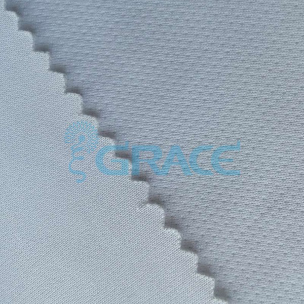 F12240 матовая сетка для спорта