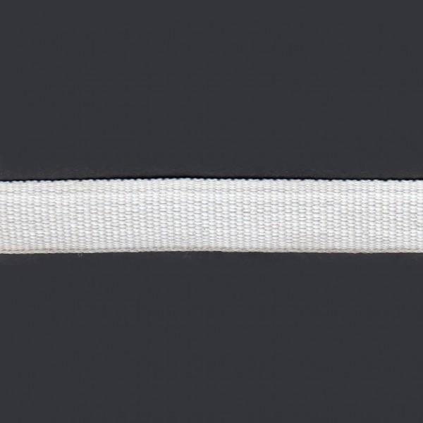 Лента тканая репсовая арт. 4205