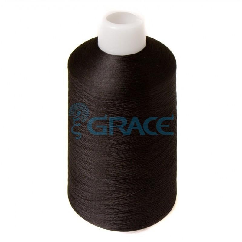 Текстурированная нить (0,5 кг)