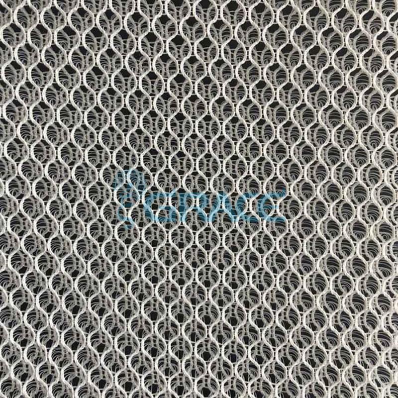 Ткань 3D спейсер (002m2008)