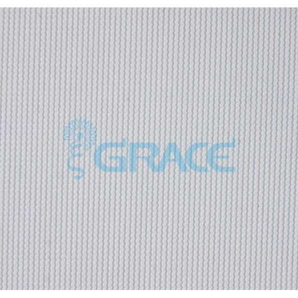 Ткань для печати Dekor 200 FR (трансферная, трафаретная печать)
