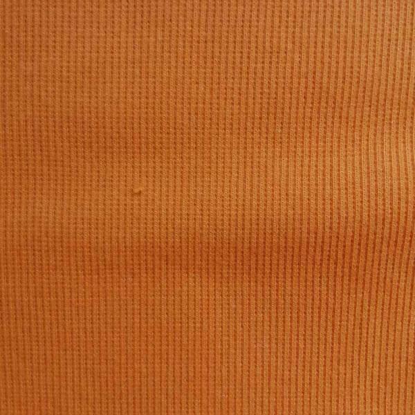 Кашкорсе 320 т. оранж