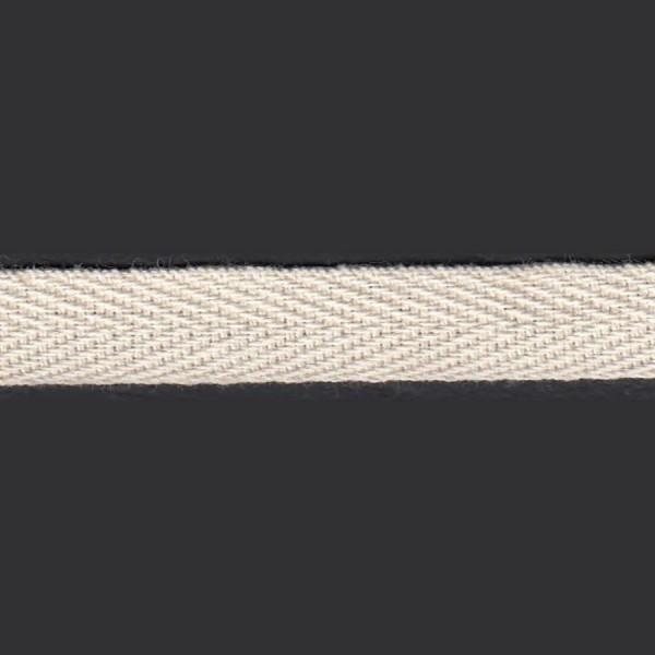 Лента хлопковая арт. 4040