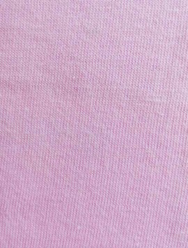 Кулирка GVS02 розовая