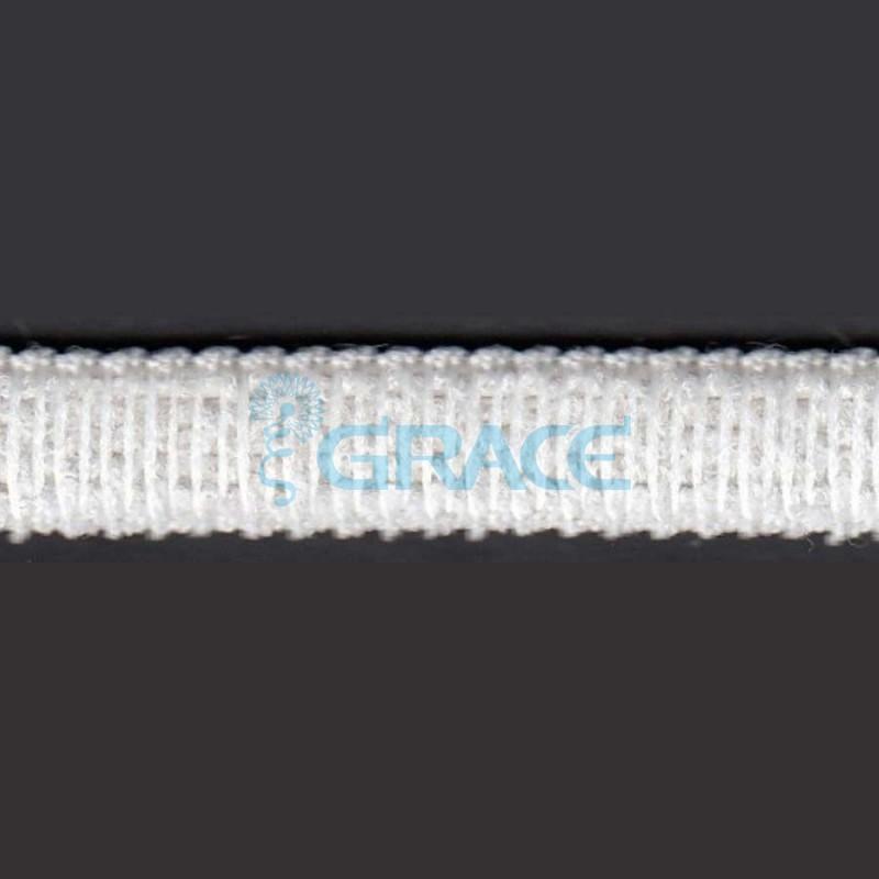 Резинка тканая грубая арт. 5050