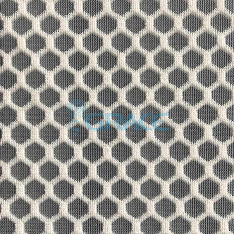 Ткань 3D спейсер (05p061p20pm)