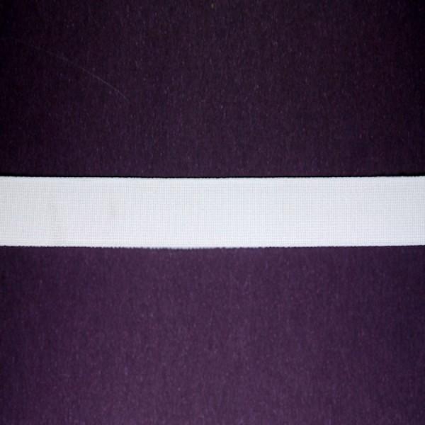 Каландрированная резинка арт. 5005