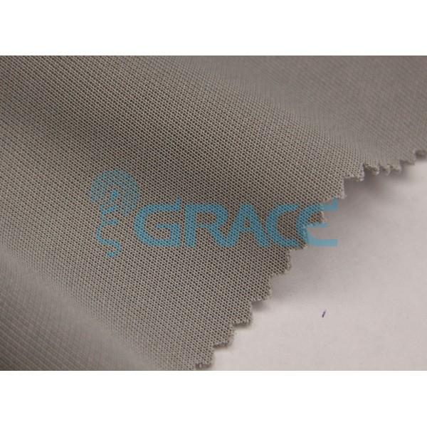 Трикотажная ткань F10915