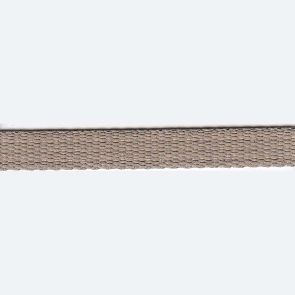 Лента тканая арт. 4061