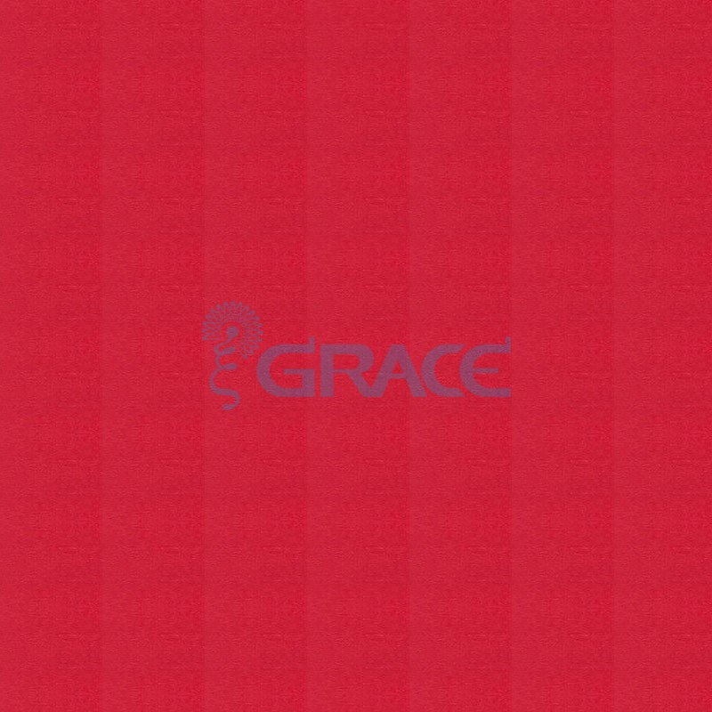 Ткань софтшелл (softshell) - трехслойная с мембраной, красная 3504