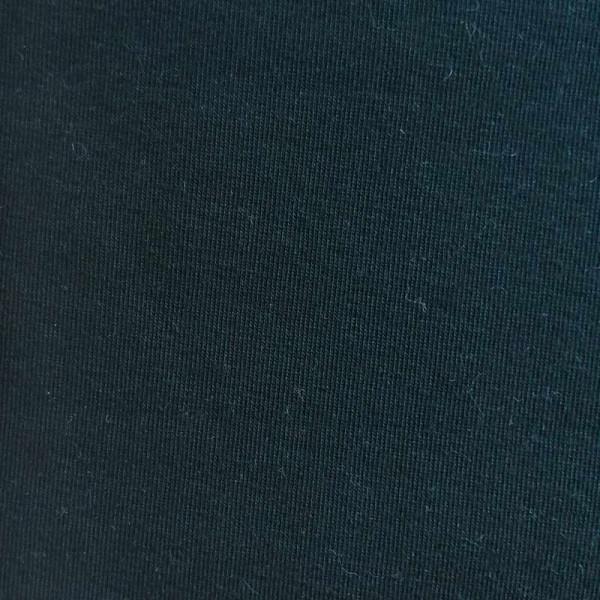 Кулирка GVS38 черная