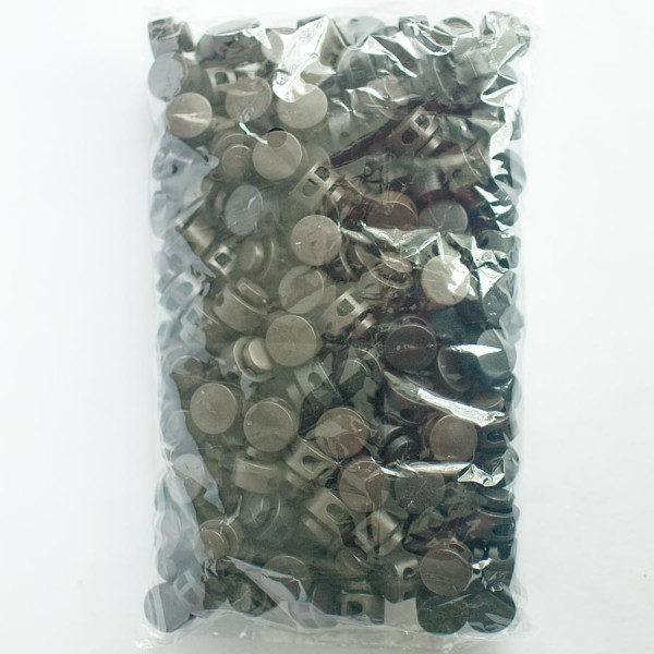 Фиксатор пластиковый Sto M 27001 gz