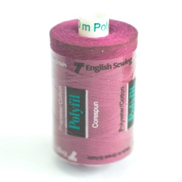 Нитки швейные Polyfil Corespun