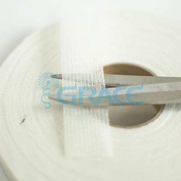 Клеевая лента долевая FlitY 1152/10, 10 мм.