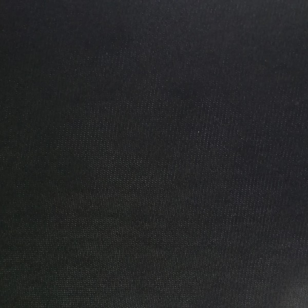 Трикотаж спортивный Szermeza P 400 FR