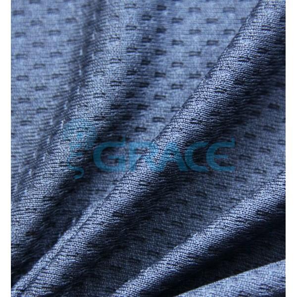 F12129-1 матовое полотно