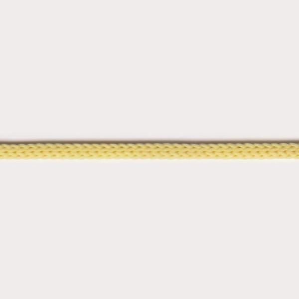 Шнурок вязаный арт. 1660