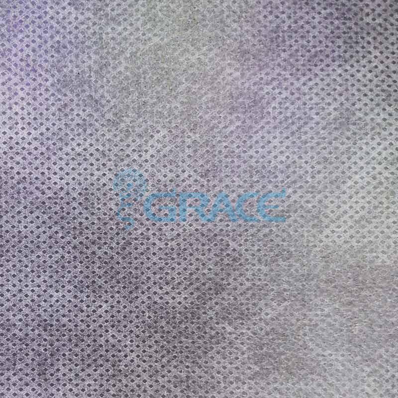 Нетканый материал 30 гр./м², белый Włóknina PP