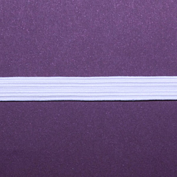 Резинка плоская арт. 1900