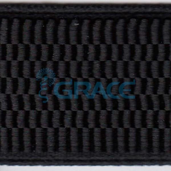 Резинка тканая для подтяжек арт. 8250