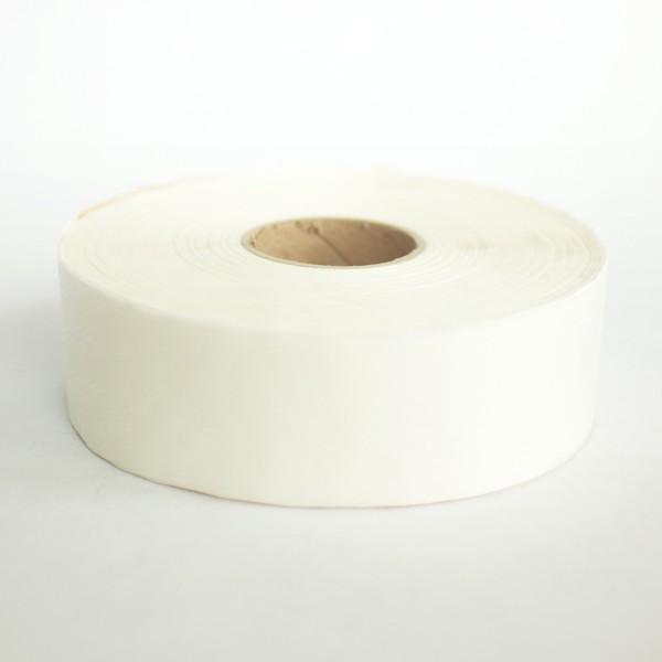 Сетка на бумаге Flit Y 111/100