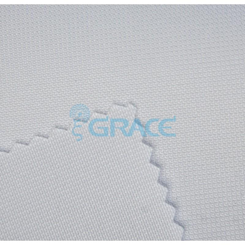 Ткань для печати Dekor 200 (трансферная печать)