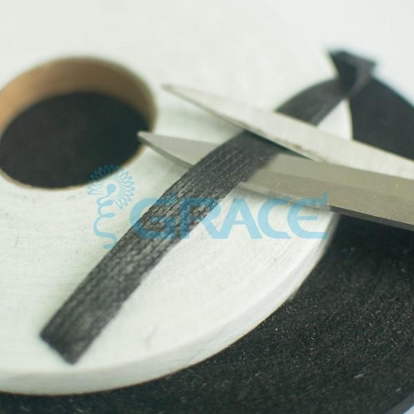 Клеевая лента долевая FlitK 1152/25, 25 мм.