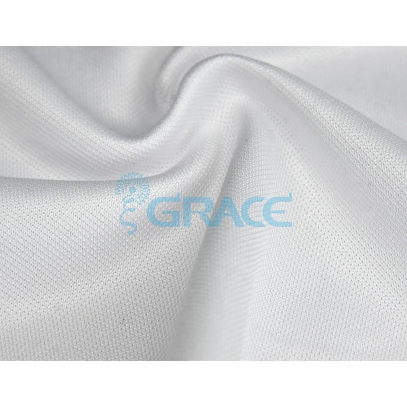 Трикотажная ткань F10438