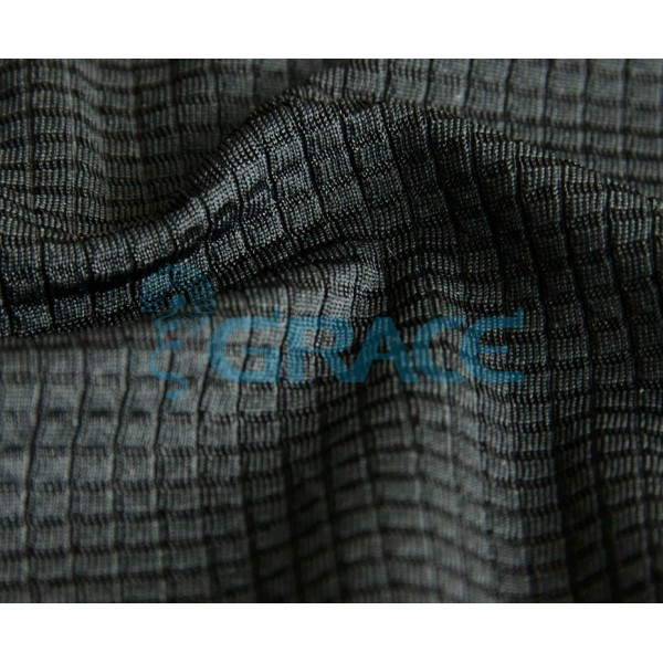 F14034 матовое полотно