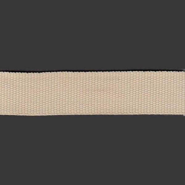 Лента тканая арт. 4004