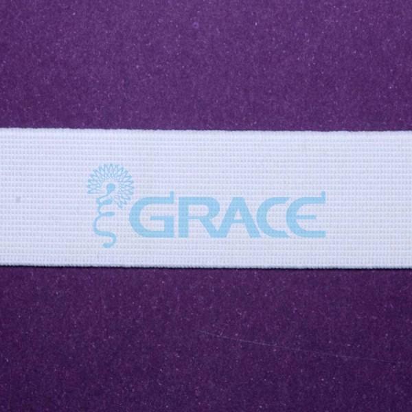 Резинка тканая мягкая арт. 5020