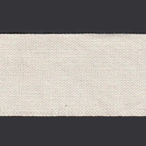 Лента хлопковая арт. 4052